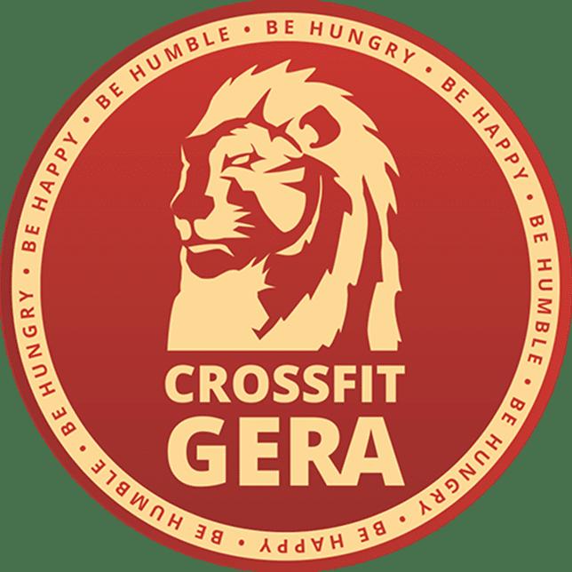 Crossfit Gera